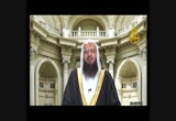 الحلقة الخامسة(9-2-2010) من سير الأعلام