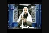 فتاوي (5) (10-2-2010) فقه الخليجية