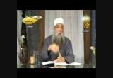 شرح حديث هرقل ملك الروم(3) (10-2-2010) زهر الفردوس
