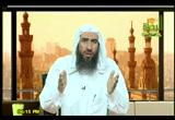 أدب الصلاة على النبي - صلى الله عليه وسلم (15/2/2010) آداب إسلامية