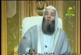 فتاوى الرحمة (16/2/2010)