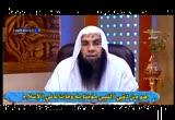 شرح الاحاديث(1)(15-2-2010) في رياض السنه