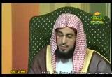 نبي الرحمة (16/2/2010) مجلس الرحمة