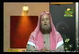 آية الكرسي (2) (16/2/2010) جوامع الكلم في القرآن الكريم