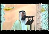 يا أيها الأب من تصاحب (17-2-2010) منبر الحكمة