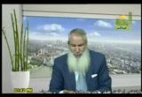 الأمثال والاستغفار (18/2/2010) الأمثال