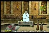 أم المؤمنين زينب بنت جحش (18/2/2010) نساء بيت النبوة