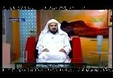 وصاية النبي لابن عباس(19-2-2010) النبراس