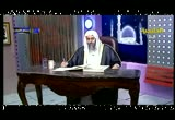 تفسير سورة آل عمران(25) (20-2-2010) التفسير اليسير