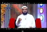 كان جميلا كان أنيقا(21-2-2010) في رفقة النبي