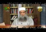 (الأخوة في الإسلام)ولقاء مع الداعيه يوسف استس(24-2-2010) زهر الفردوس