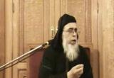 الدرس الثاني ( نبذة عن الإمام مالك ومنهجه ) الجزء الثاني