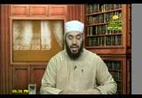 اسم الله تعالى ... المبين (3) (20/2/2010) أسماء الله الحسنى