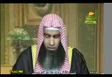 أمنية غالية (28/2/2010) في ظلال العرش