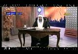 تفسير سورة آل عمران(26) (28-2-2010) التفسير اليسير