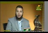 فتاوى الرحمة (3/3/2010)