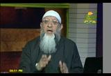 النمل أسرار وإعجاز (3) (5/3/2010) البرهان في إعجاز القرآن