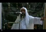 (لماذالانخشيالله)مؤثرةجدا(2010-3-5)خطبةجمعة