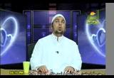 أيهدم الأقصى ... وأنت حي ؟! (9/3/2010) نبضات شاعر
