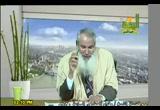الإنذار (11/3/2010) الأمثال
