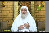 زينب أم المؤمنين فى بيت النبي (11/3/2010) نساء بيت النبوة