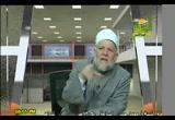 الرجاء في الله تعالى (11/3/2010) أصول الدعوة
