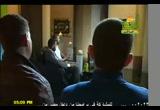 بالعربي أحلى (12/3/2010) مع الشباب