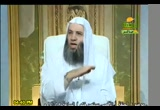 فتاوى الرحمة (16/3/2010)