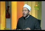 عقوق الآباء للأبناء (اسمعونا) ... الجزء الثاني (18/3/2010) مجلس الرحمة