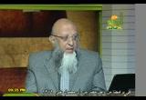 النمل أسرار وإعجاز (4) (19/3/2010) البرهان في إعجاز القرآن