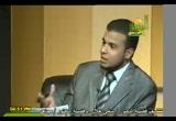 المعاكسات (19/3/2010) مع الشباب
