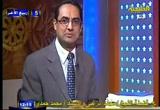 الردعلىزكريابطرس2(20/3/2010)اضواءواصداء