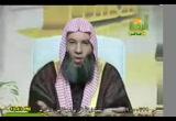 تفسير الاية رقم 42 من سورة البقرة (21/3/2010) تفسير القرآن الكريم