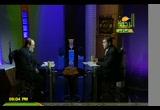 الجزء الثاني استوصوا بالنساء خيرا (22/3/2010) حقوق المرأة في الاسلام