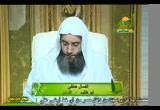 فتاوى الرحمة (23/3/2010)