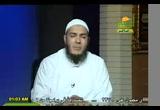ماذا لو أحبك الله ( 23/3/2010) مدرسة الربانين