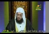 الهيكل المزعوم (23/3/2010) واحة العلم