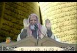 لماذا هذا الموضوع الآن ( الولاء والبراء بين الغلو والجفاء) للشيخ عبد الخالق محمد عبد الخالق