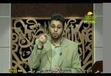الهمز المفرد (5) ... الإبدال (2) (25/3/2010) قراءة ورش
