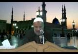 الوسطية فى الإسلام وشبهات حول القرآن ( الولاء والبراء بين الغلو والجفاء)للشيخ جمال عبدالعال