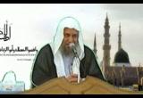 حقوق أهل الذمة 2 (الولاء والبراء بين الغلو والجفاء) للشيخ مصطفى البصراتي