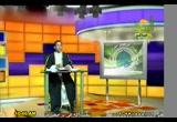 ترجمان القرآن (26/3/2010)