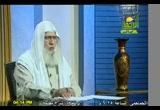 فتاوى الرحمة (27/3/2010)