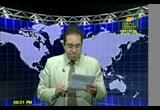 المهتدي الاكوادوري ابو هارون عبد الله (28/3/2010) لماذا اسلموا