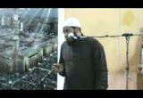 أفيقي يا أمتي (خطب ودروس من المساجد )