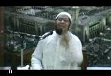 يوم الزينة (خطب ودروس من المساجد )