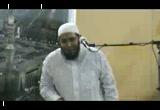 إنه العقل (خطب ودروس من المساجد )