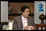 هويةالشبابالضائعة(27/3/2010)أمةواحدة