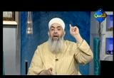 مواجهة التنكيل بالمؤمنين2 (29/3/2010) ركائز الايمان