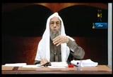 لا نصر ولا تحرير للقدس الا تحت راية الاسلام (29/3/2010) صفحات من التاريخ